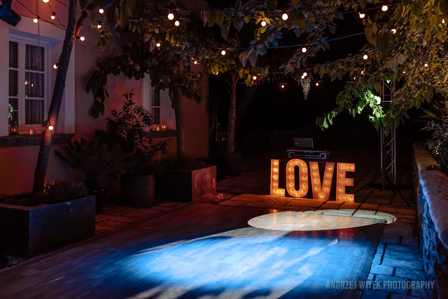 299-2017-05-20-Katia-Mark-Wedding-Reportage-924-min