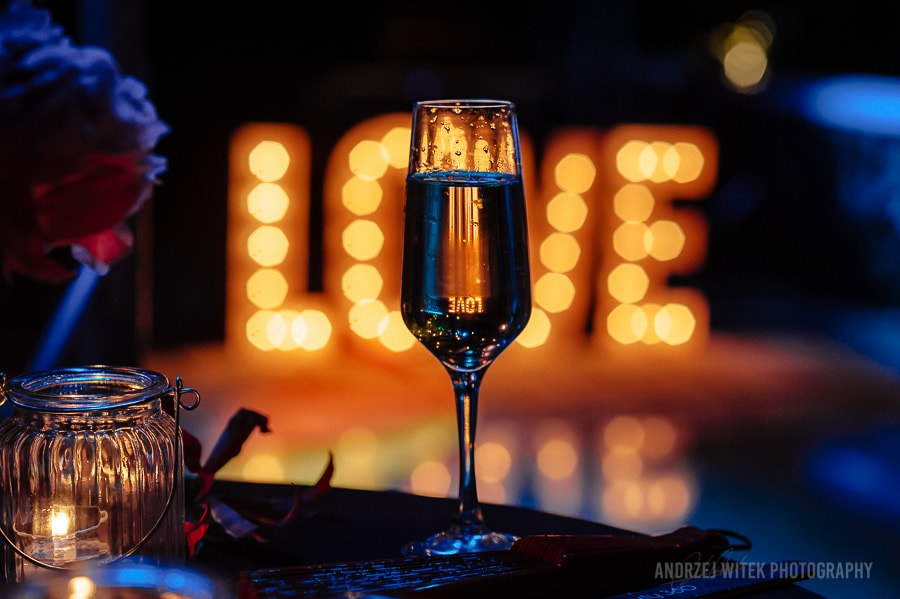 404-2017-05-20-Katia-Mark-Wedding-Reportage-700-min