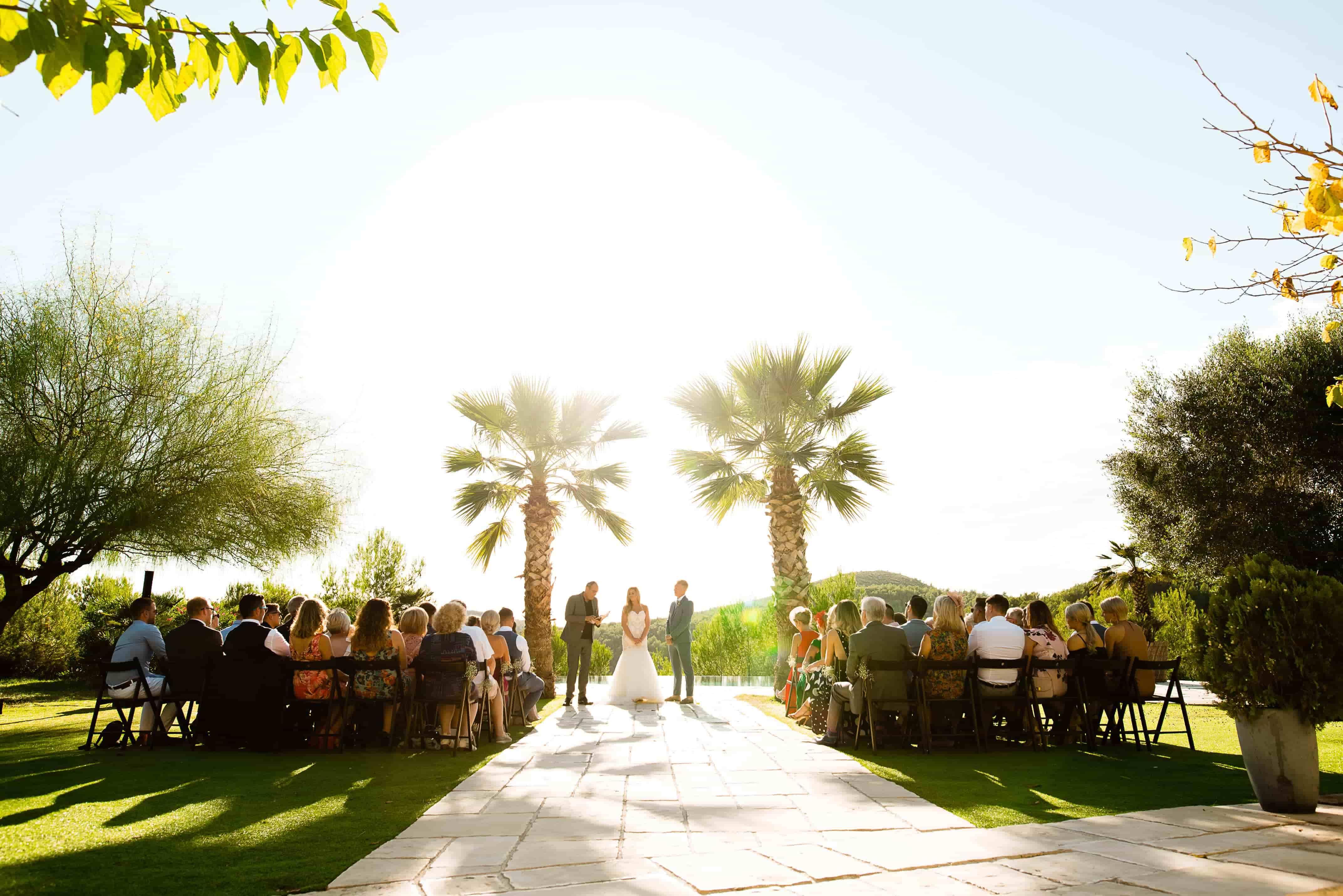 Luxury-Weddings-Barcelona-Barcelona-Wedding-Planner-22-min-1-min