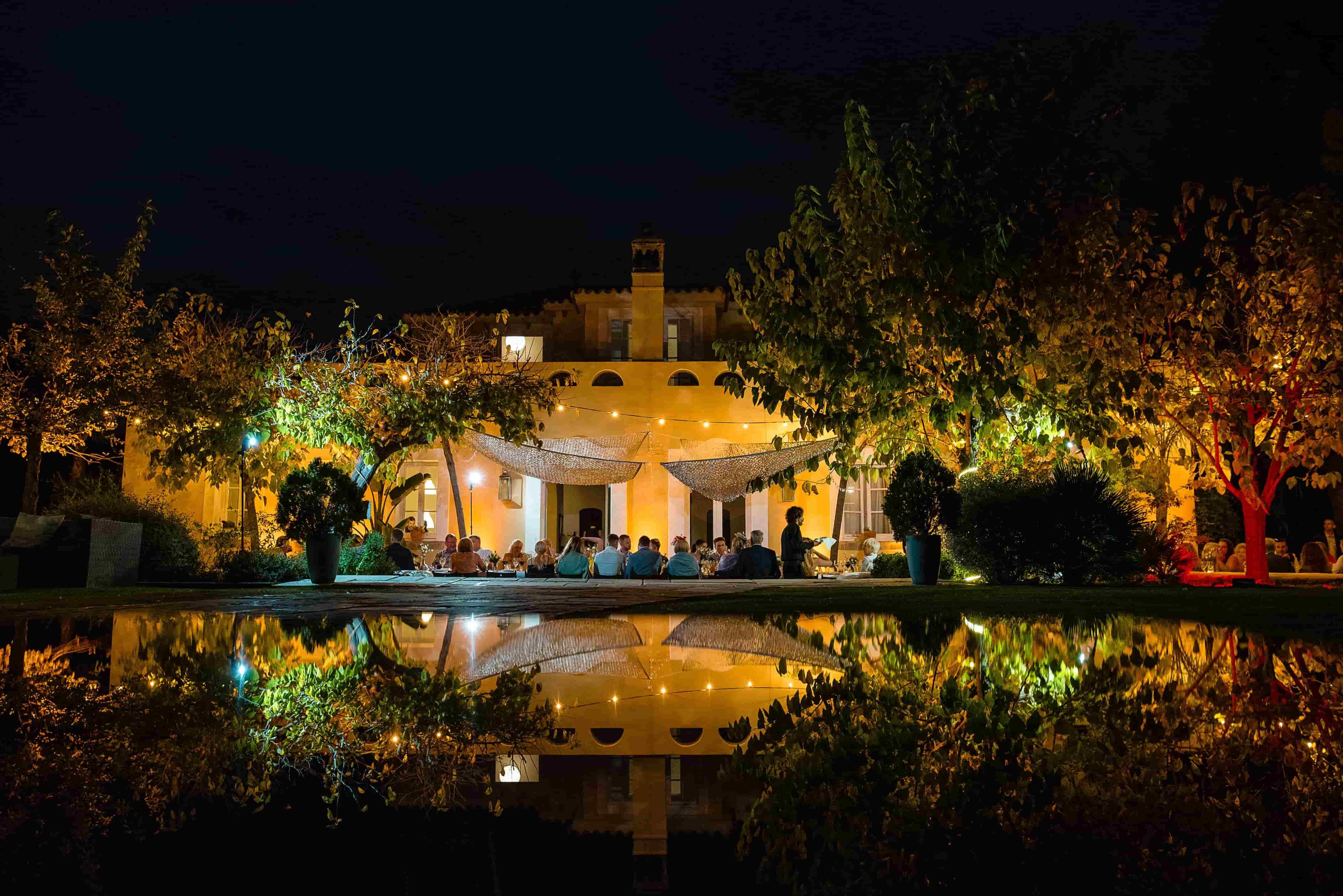 Luxury-Weddings-Barcelona-Barcelona-Wedding-Planner-33-min-min