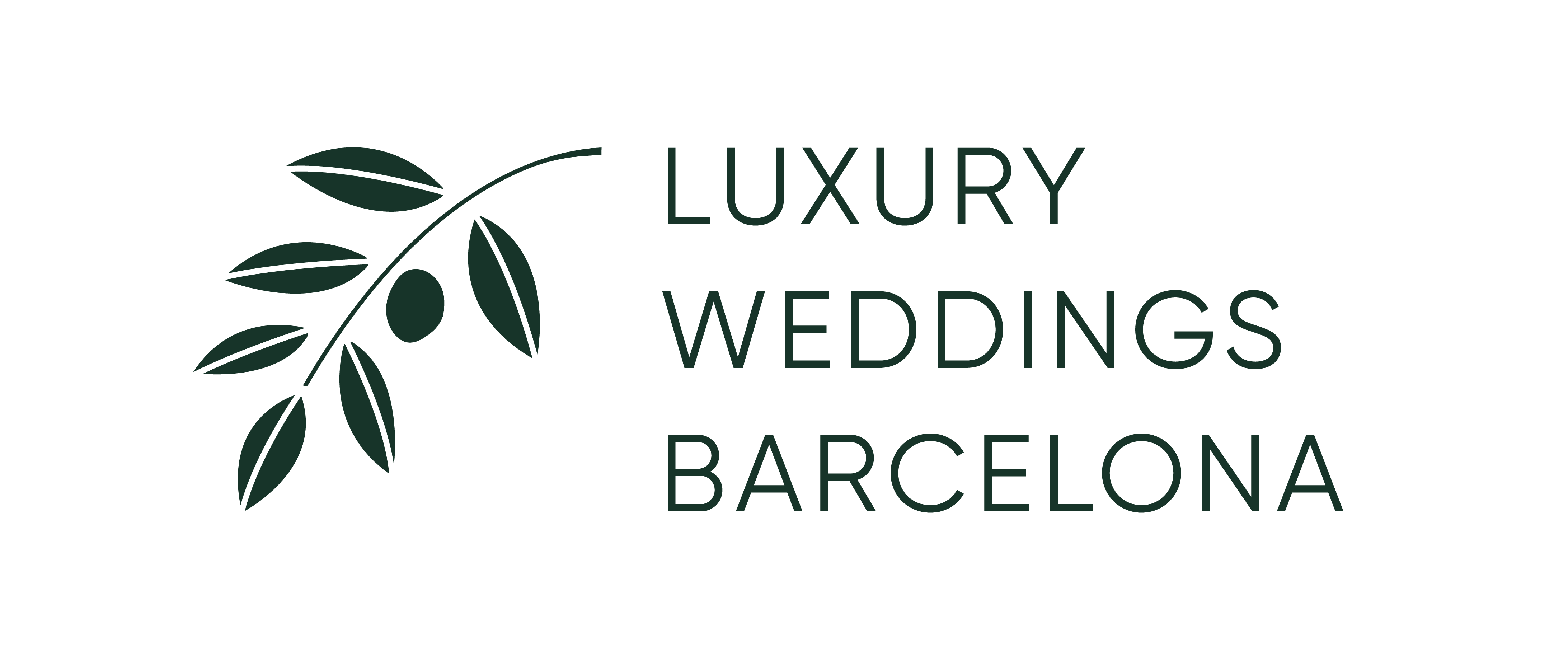 Luxury Weddings Barcelona