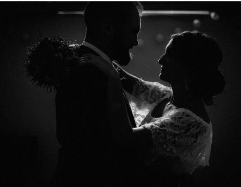 Laura-Manus-Villa-Catalina-Wedding-Sitges-Barcelona-Spain-e1540483872892-1024x687