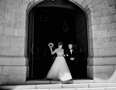 Luxury-Weddings-Barcelona-Barcelona-Wedding-Planner-18-min-min