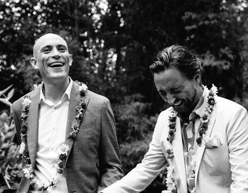 Wedding-Planner-Barcelona-Adam-Jake
